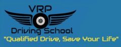 Affordable Driving School with Skilled driving instructors – VRP Driving School